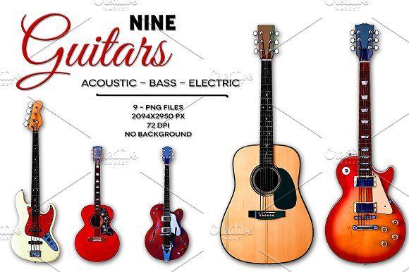 Acoustic Guitar Ad Paid Affiliate Guitar Acoustic In 2020 Acoustic Guitar Acoustic Guitar