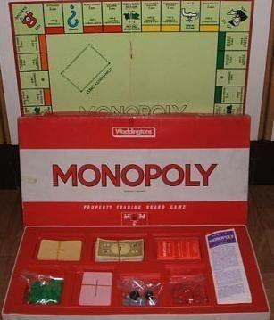 Monopoly via @timvmonroe