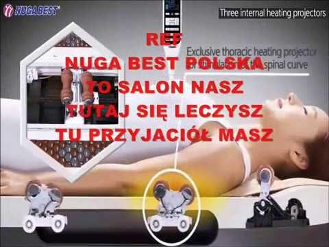 Nuga Best Polska Bądź Zdrowy Tekst Aleksandra Pławińska Cover
