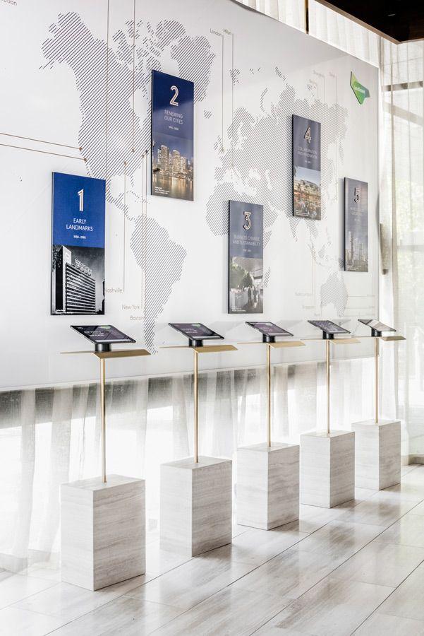 Melbourne Quarter Marketing Suite Techne 2015