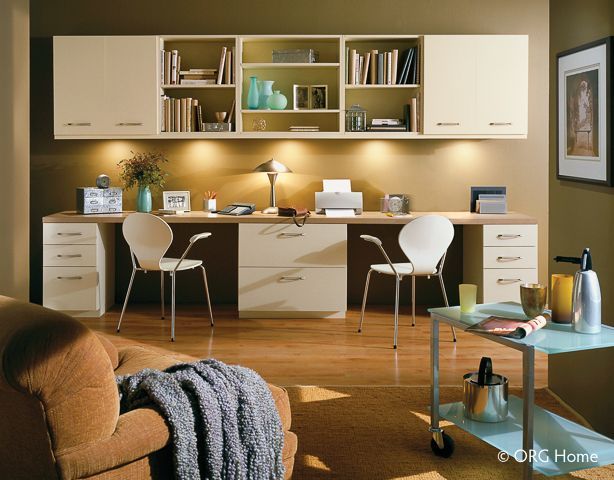 1000 ideas about home office closet on pinterest office - Home office furniture atlanta ...