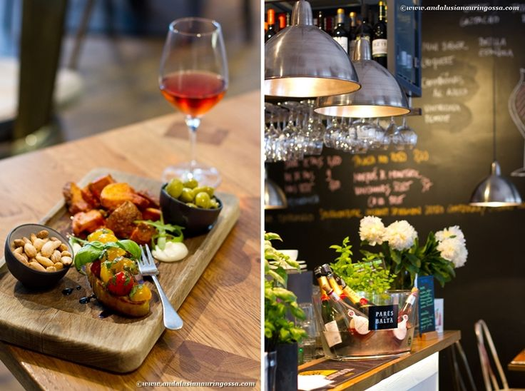 Turku is a great foodie travel destination in Finland - check out my tips for Food Walk! #food #foodie #foodietravels #foodblog #travelblog #wanderlust #visitTurku #visitFinland #exploretheworld #Turku #Finland #FoodWalk #FoodWalkTurku2016 #foodieTurku #eatmyTurku