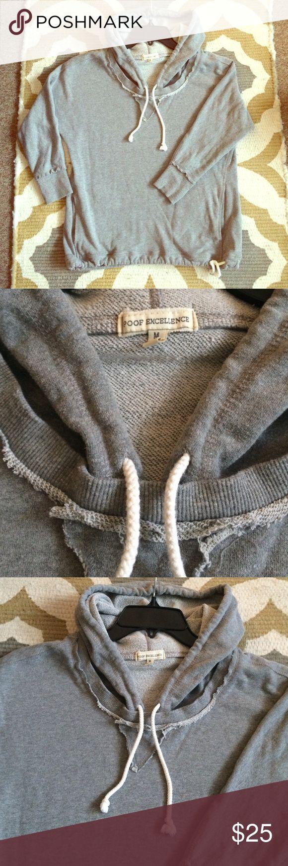 Collection Burlington Coat Factory Winter Coats Pictures ...