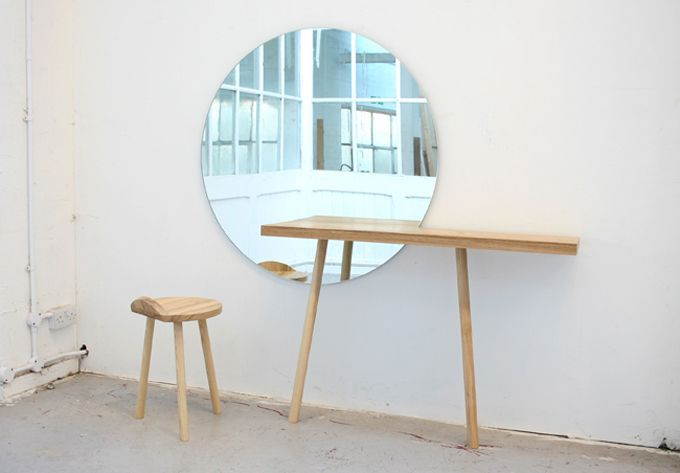 florian-schmid-c56-dressing-table-stool-1