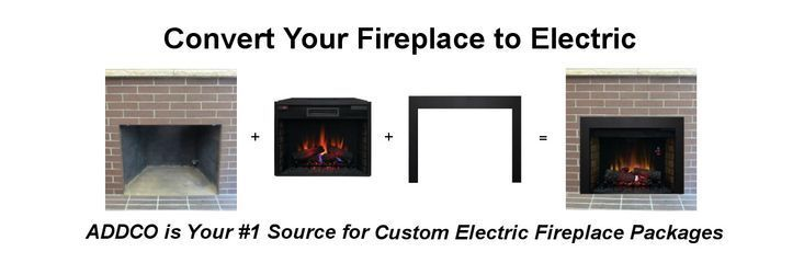 Most Current No Cost Wood Burning Fireplace Cover Tips