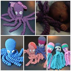 Sprutte Indsamling, til Neonatal babyer