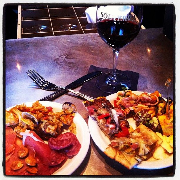 Country Kitchen Ramona: 17 Best Images About San Diego Wineries On Pinterest
