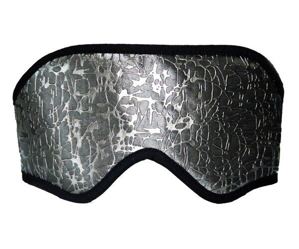 Sleep Mask JAMWA BRAIN REMEMBER