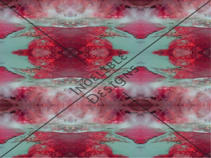 ID#20CE — Iɴðɛʟɪʙʟɛ Ðɛsɪǥɴs #digitalprint #printdesign #textiledesign #textileprint #layer #reflective #texture #turquoise #grey #pink #natural #neutral #aqua #black #purple #white