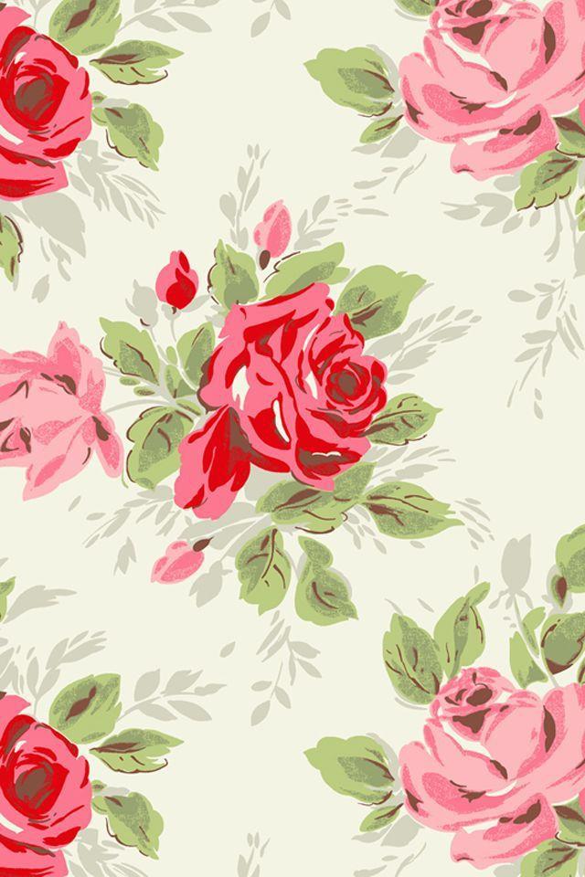 30 Fun Iphone Wallpaper Ideas From Pinterest Decoupage