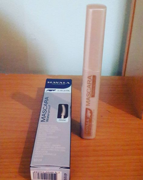 Le mascara de chez Mavala à 11€   18 produits de beauté pas chers et efficaces que vous nous avez recommandés