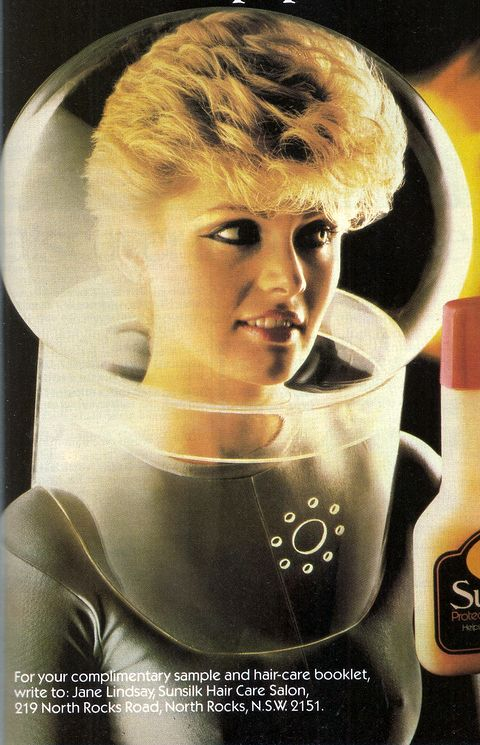 hair on pinterest big hair helmets and 1960s talk about helmet hair big hair retro vintage