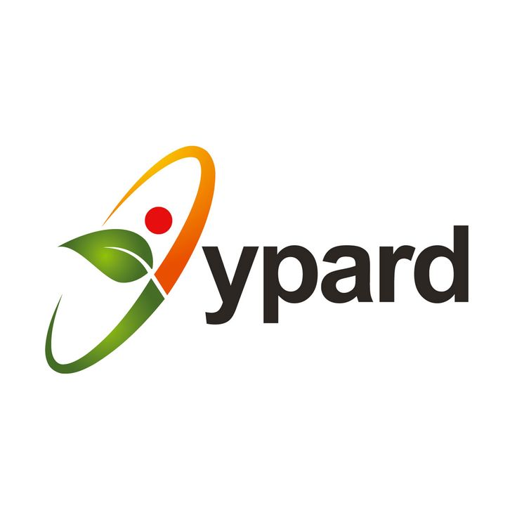 YPARD is an international movement by Young Professionals for Young Professionals for Agricultural Development. This global network enables YPs to realize their full potential and contribute towards innovative agricultural development
