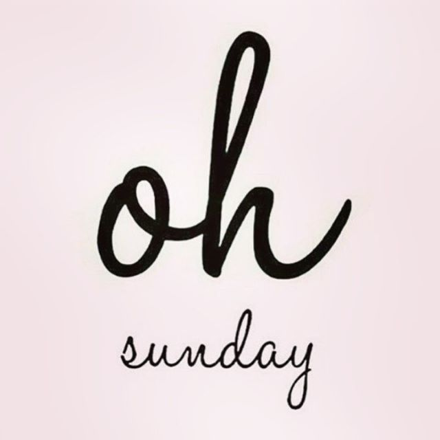Love a Sunday morning in bed in winter, with a book and coffee! Today will be a working day, so taking it lazy this morning!  .  .  .  Image from Pinterest .  .  #sunday #sundaymorning #pretty #coffee #book #winter #cold #design #graphicdesign #typography #font #handwriting #weddingstationery #wedding #weddingdesign #weddinginvitation #weddinginspiration #savethedate #engaged #bridetobe #drawing #illustration #illustrator #smallbusiness #smallbiz #uk #girlboss #christmas
