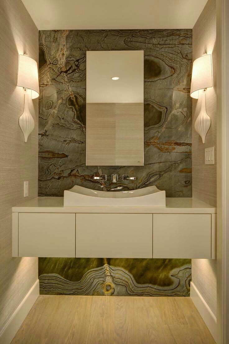 308 best wash basin   bathroom images on Pinterest   Bathrooms  Nice and  Powder rooms. 308 best wash basin   bathroom images on Pinterest   Bathrooms