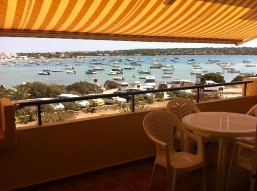 10 migliori immagini formentera apartments su pinterest - Formentera maggio bagno ...