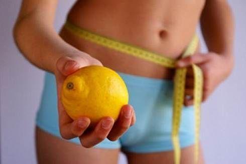 La dieta del limone. Perdi fino a 3kg in sette giorni a cura di Redazione - http://www.vivicasagiove.it/notizie/la-dieta-del-limone-perdi-3kg-sette-giorni/