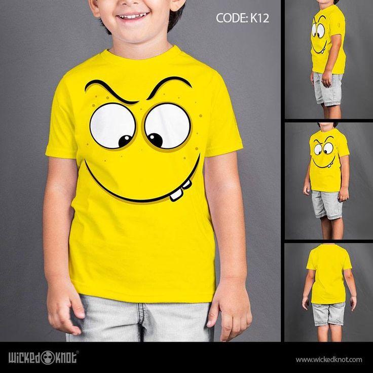 Pin de Haitham Fouad en T-shirt | Niños