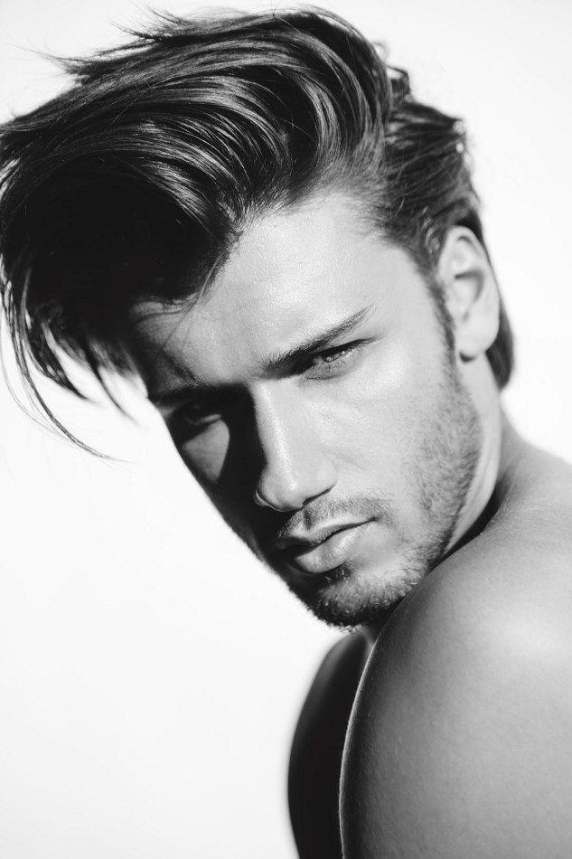 Gay Interest Pichon Men Male Semi Nudes Photo Beefcake Magazine Back Issue 6x4
