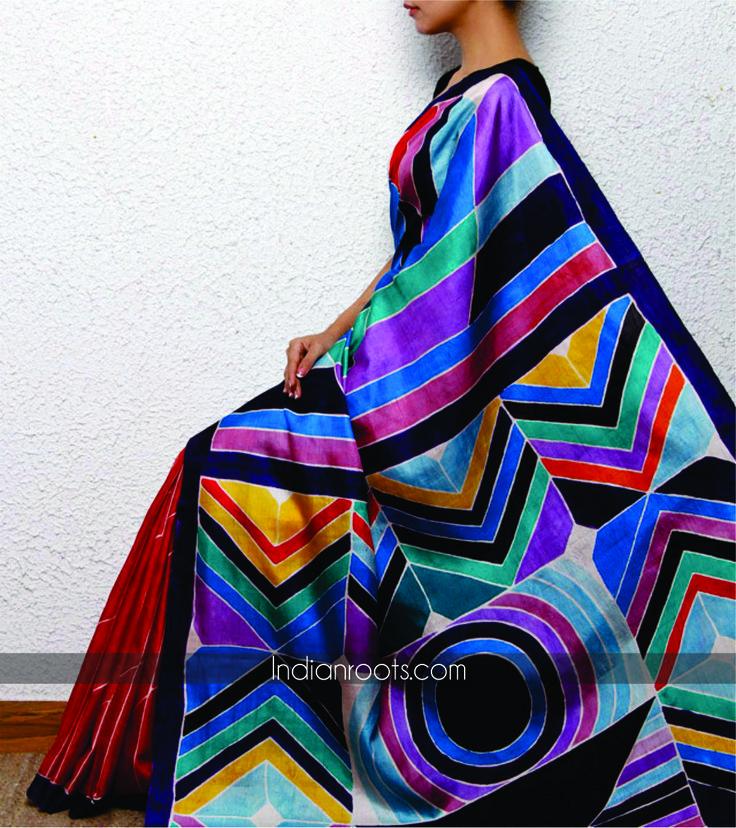 248 Best Fabric: Dye, Paint Images On Pinterest