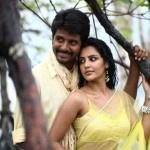 Ethir Neechal's record collections
