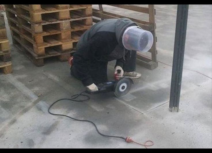 27 Workplace Safety Fails Completely Lacking Common Sense - brainjet.com