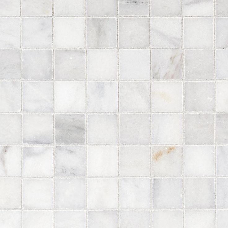 Best 25 Marble Mosaic Ideas On Pinterest Bathroom
