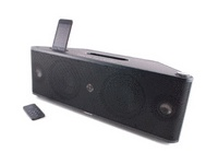 CNET's comprehensive Monster Beats by Dr. Dre Beatbox iPod Dock coverage includes unbiased reviews, exclusive video footage and Speakers & Speaker System buying guides. Compare Monster Beats by Dr. Dre Beatbox iPod Dock prices, user ratings, specs and more.