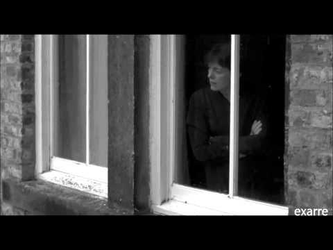 Βορεινό παράθυρο - Νένα  Βενετσάνου