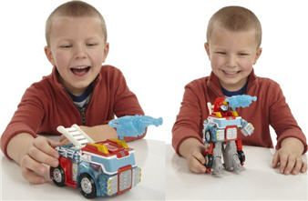 <p>We are expecting Transformers toys for sale towards year end. We are planning to buy one for a boy whose is 11 years old and love Transformer. Because of him, all of us queue up nearly 3 hours in Singapore Universal in order to play the famous Transformer game. Hence, …</p>
