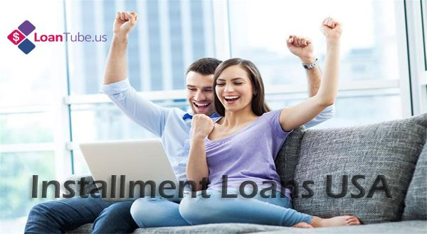Loan Tube is a regulated loan broker in US, introducing appropriate deals on USA installment loans from legitimate lenders. It finds only those deals on the loans, which suits the monetary circumstances of the clients.