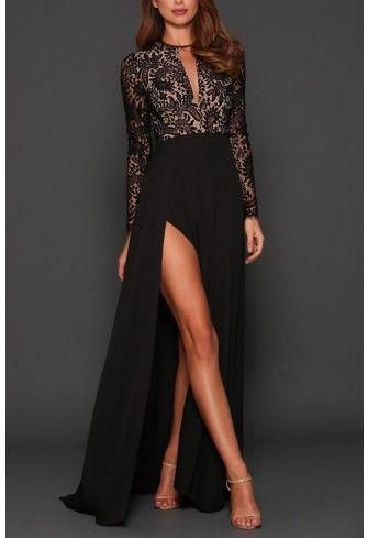 Evening Dresses Online Australia, Party Dresses, Designer Dresses