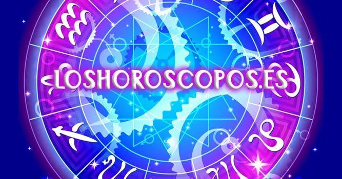 Horóscopo para Mañana - LosHoroscopos.es