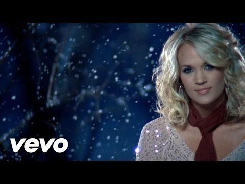 Carrie Underwood's official music video for 'Temporary Home'. Click to listen to Carrie Underwood on Spotify: http://smarturl.it/CarrieUSpotify?IQid=CarrieUT...