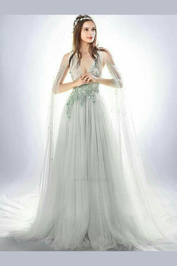 Please Follow Sammy Dresses Tulle Prom Dress Prom Dresses Long Prom Dresses Sleeveless