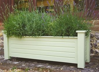 33 Best images about Sheridan Garden Ideas on Pinterest
