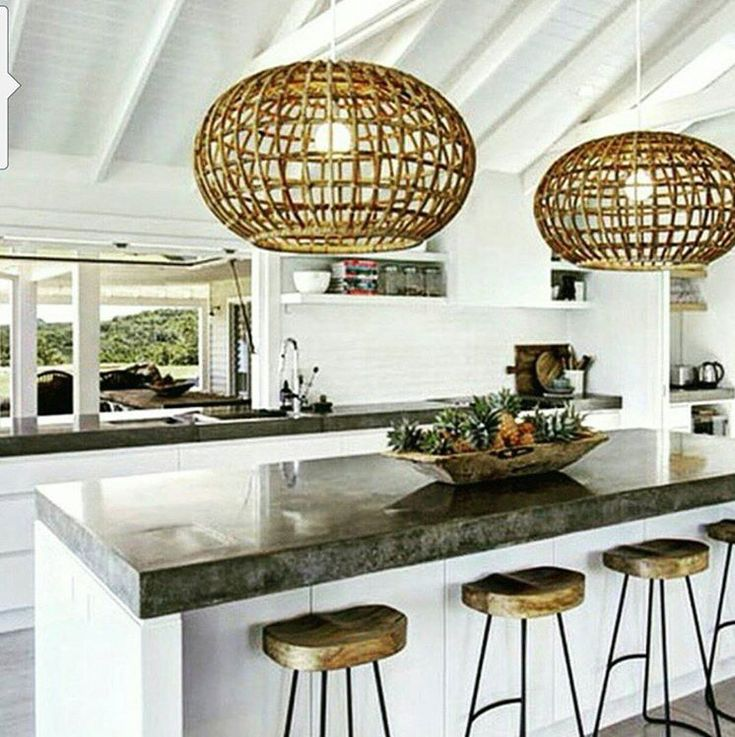 17 Best Ideas About Kitchen Rules On Pinterest