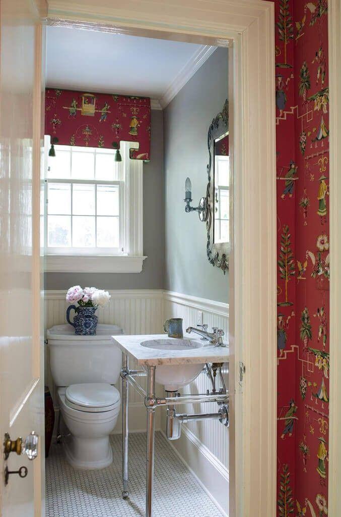 Die besten 25+ Gerahmte spiegel Ideen auf Pinterest - modernes badezimmer designer badspiegel