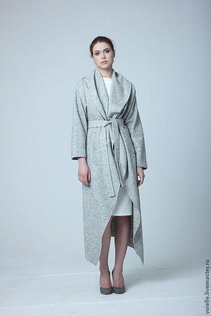 Пальто из валяной шерсти Лоден, шерсть 100%, пальто демисезонное, пальто женское, пальто на весну, пальто на осень, пальто на лето, пальто без подкладки, пальто серое, пальто oversize, пальто асимметрия, пальто трансформер  Размеры 42, 44, 46, 48, 50. Цвет бордовый, молочно-белый, тёмно-коричневый, голубой, бежевый.