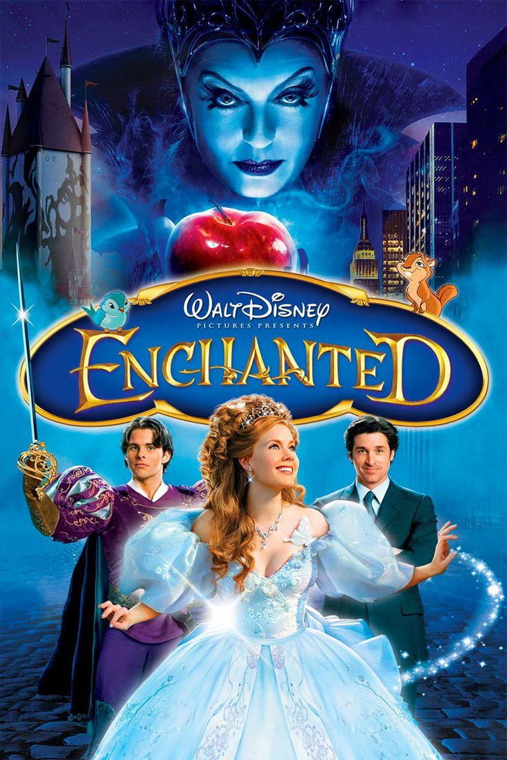 Principe Edward: Io cerco una bellissima fanciulla. La mia metà, il mio diletto, la compagna del mio amoroso duetto.  Operaio: Quando la trovi, le chiedi se ha una sorella?