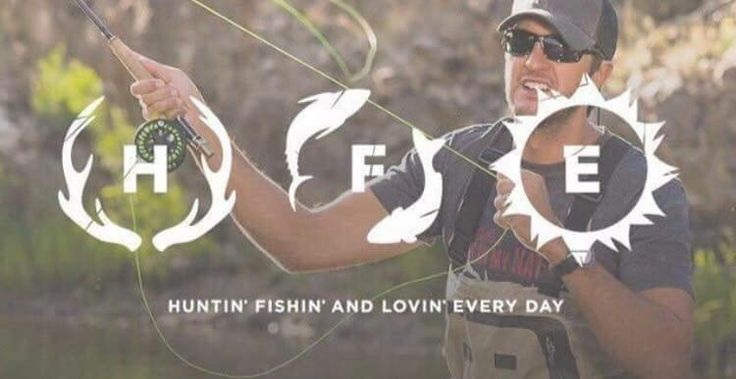 15 songs to revive your summer playlist for Hunting fishing loving everyday lyrics