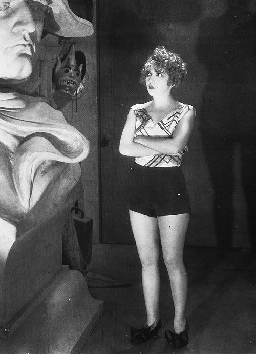 137 Best Images About Mary Pickford On Pinterest Silent
