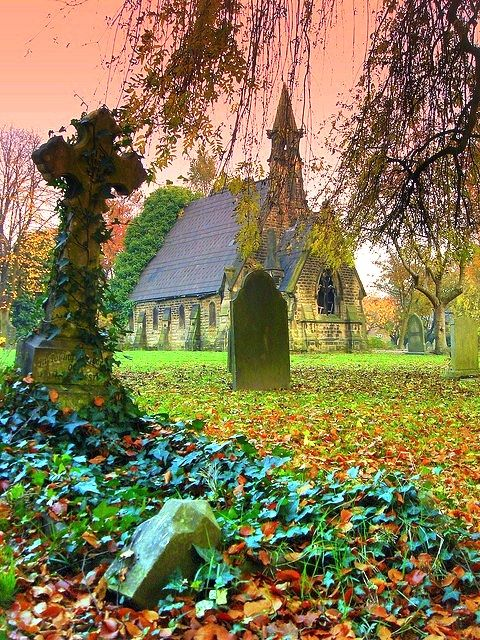 Church, #AthertonCalifornia