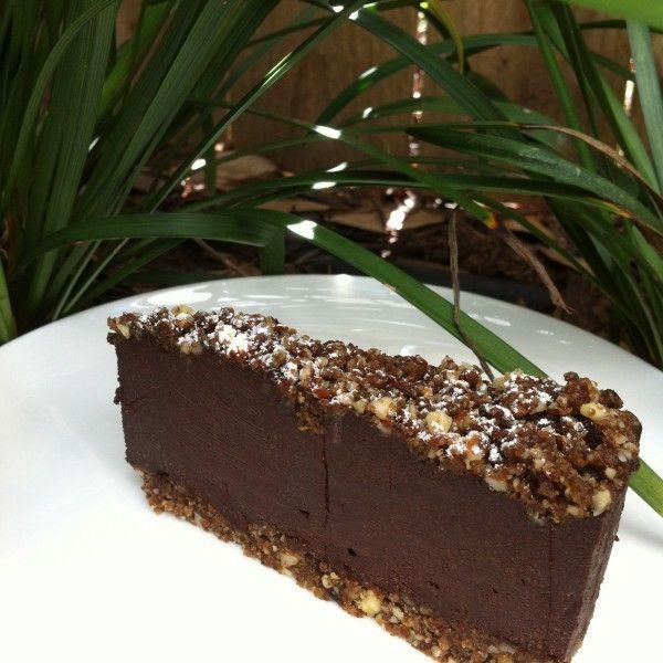 13 Best Ever Chocolate Cake Recipes