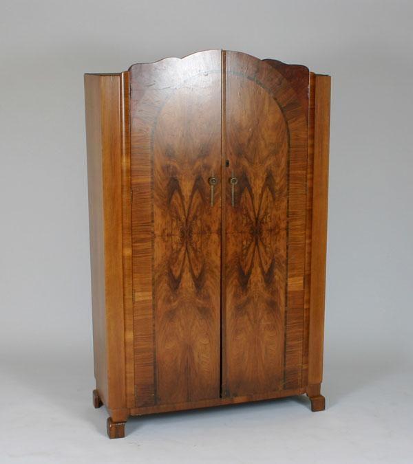130 best antique furniture images on pinterest antique. Black Bedroom Furniture Sets. Home Design Ideas