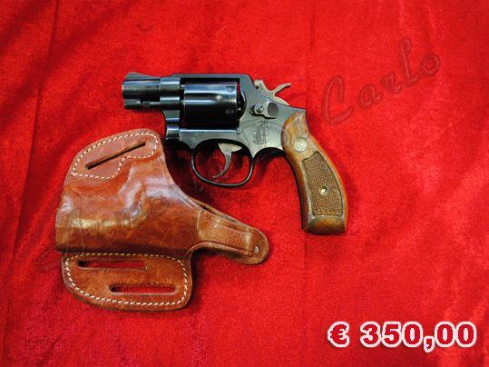 USATO 0581 http://www.armiusate.it/armi-corte/rivoltelle/usato-0581-smith-wesson-10-9-calibro-38-special_i285640