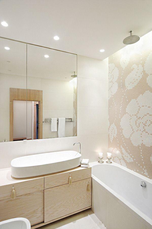 Contemporary Art Websites Best Feminine apartment ideas on Pinterest Feminine bedroom Gold bedroom accents and Black nightstand