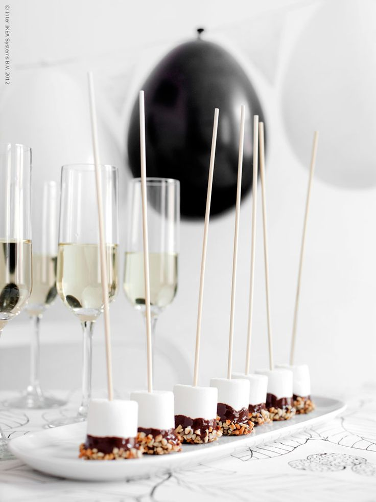 Gästbloggare: Äntligen examensdags! | Frida Ramstedt Trendenser | inspiration från IKEA