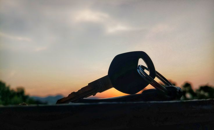 #sunset #SuzukiHayateKey 👆😜