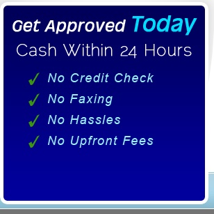 Georgia online cash advance picture 10